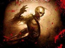 Gusano´s Hellmachine