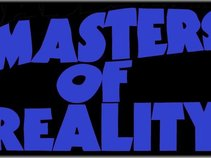 Masters of Reality Chicago