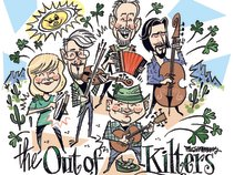 The Out of Kilters