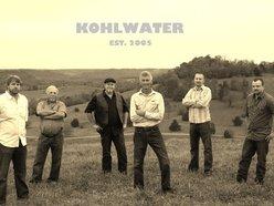 Image for Kohlwater