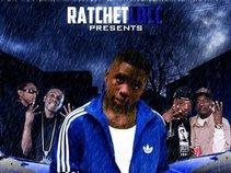 Ratchet Locc