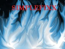 SimpleFixx