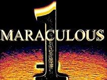 Maraculous Lifetime