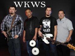 Image for WKWS
