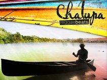 Chalupa Reggae Beats