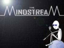 The Mindstream