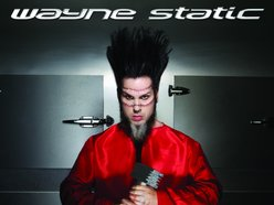 Image for Wayne Static