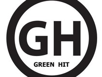 Green Hit