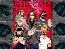 Dislocated (The Original)