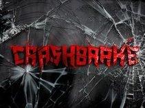 CRASHBRAKE