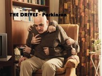 THE DRIVES