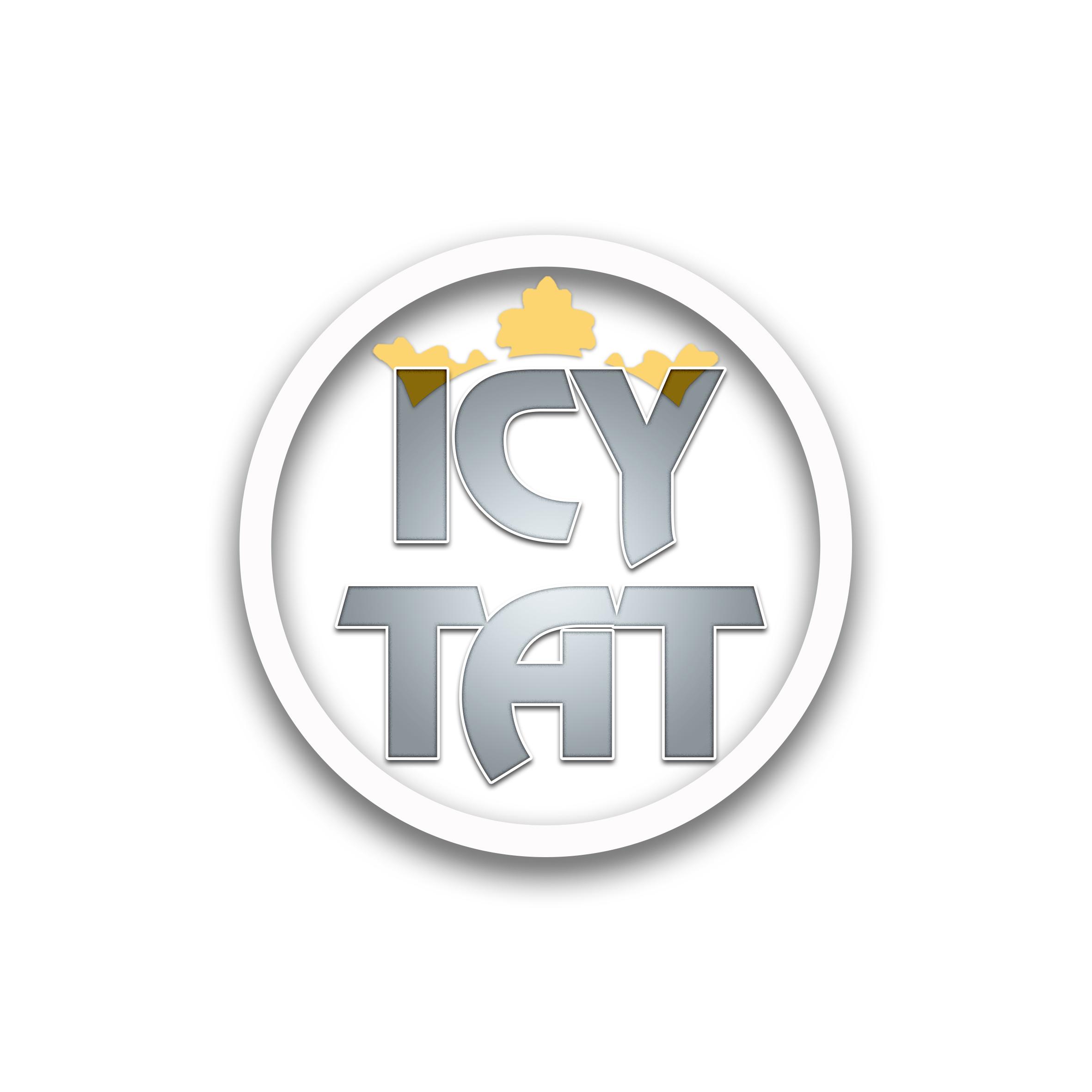 Jonas Blue Ft Dakota Fast Car Icytat Remix By Icytat - Fast car by jonas blue mp3 download