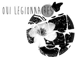 Image for Oui Legionnaires