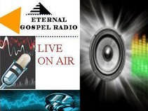 ETERNAL GOSPEL RADIO
