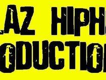 GILAZ HIPHOP PRODUCTION