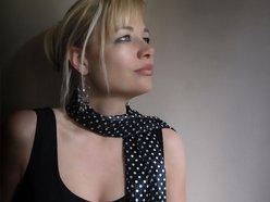 Heather Keizur
