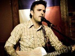 Damon McCullough