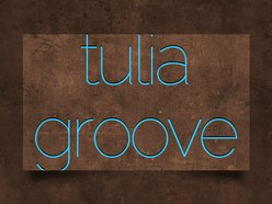 Image for Tulia Groove