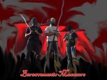 Bereavements Massacre