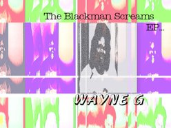 Image for Wayne G