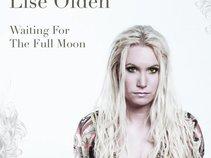 Lise Olden