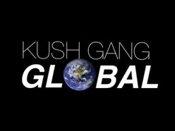 Image for Kush Gang Global