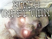 Bitch Infection