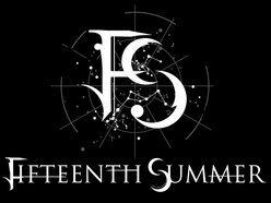 Image for Fifteenth Summer