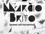 Image for Marcio Brito a.k.a. Brytuh