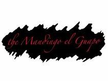 the Mandingo el Guapo