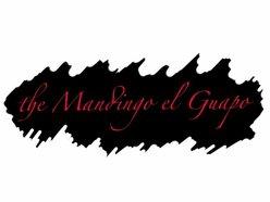 Image for the Mandingo el Guapo