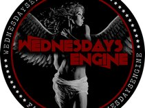 Wednesdays Engine