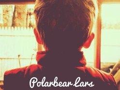 Image for Polarbear Lars