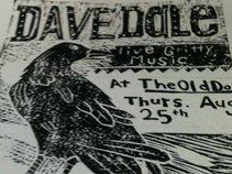 Dave Dale