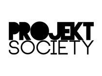 Projekt Society