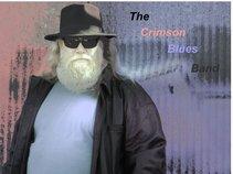 Crimson Blues Band