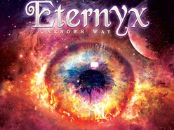 Image for Eternyx