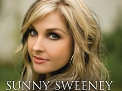 Image for Sunny Sweeney
