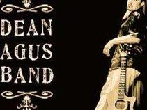 Dean Agus Band