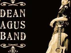 Image for Dean Agus Band