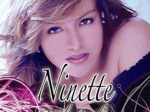 Ninette Little Angel