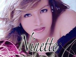 Image for Ninette Little Angel