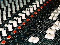 Warming Room Recording Studio