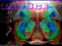 Induce