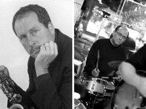 Farrelly Markiewicz Jazz Quintet