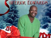 Superior Edwards