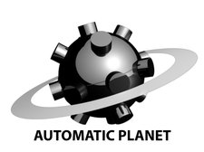Image for Automatic Planet