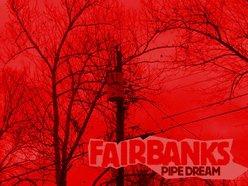 Image for Fairbanks