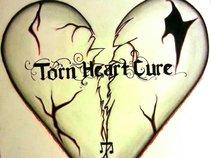 Torn Heart Cure