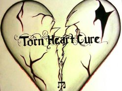 Image for Torn Heart Cure